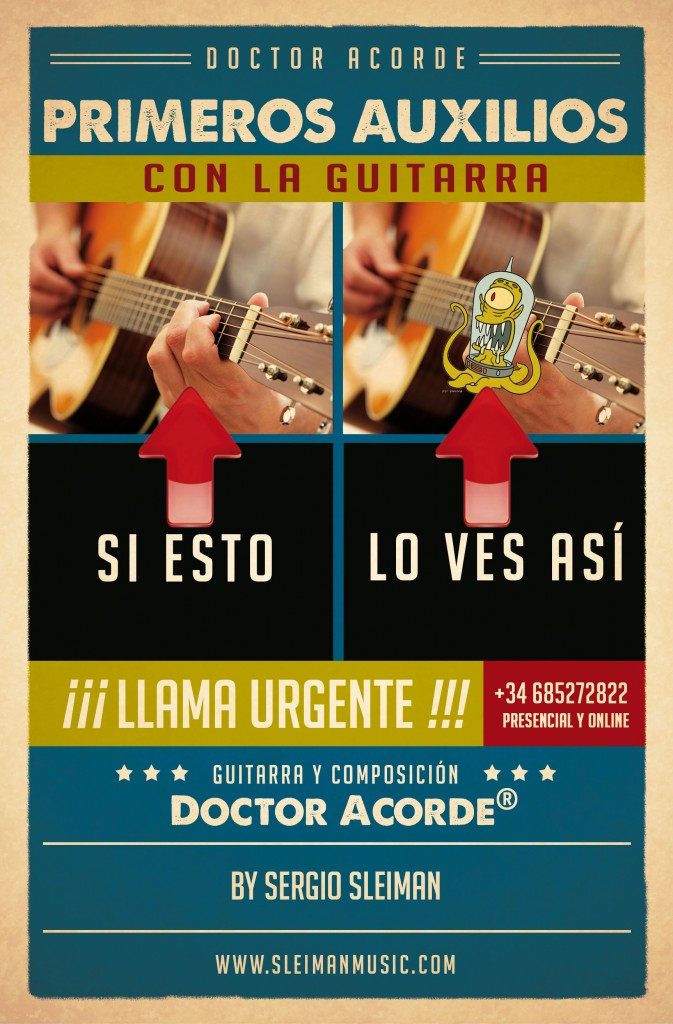 Primeros-auxilios-con-guitarra